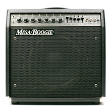 Load image into Gallery viewer, Mesa Boogie MkIII