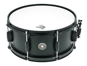 "Gretsch Catalina Club Black Birch 14""x6.5"" Snare"