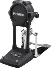 Load image into Gallery viewer, Roland KD-9 Kick Pad