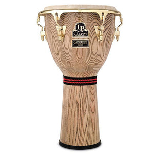 LP Galaxy Giovanni Djembe