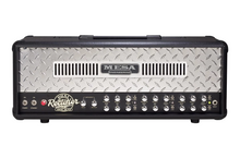 Load image into Gallery viewer, Mesa Boogie Dual Rectifier