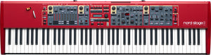 Nord Stage 2 (88 Key)