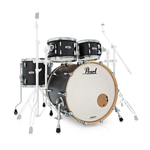 Pearl Masters Maple