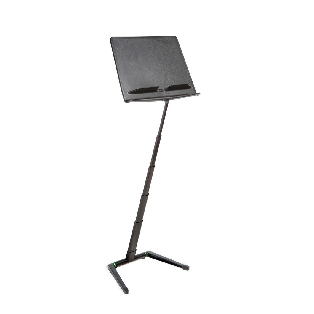 RAT Jazz Music Stand