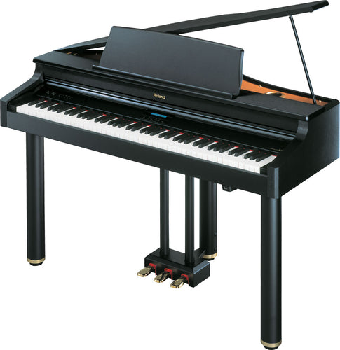 Roland RG 1 Digital Mini Grand Piano