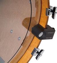 Load image into Gallery viewer, Roland RT-30K Acoustic Drum Trigger