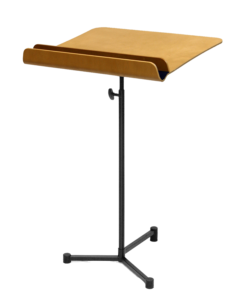 RAT Concert Conductor Stand