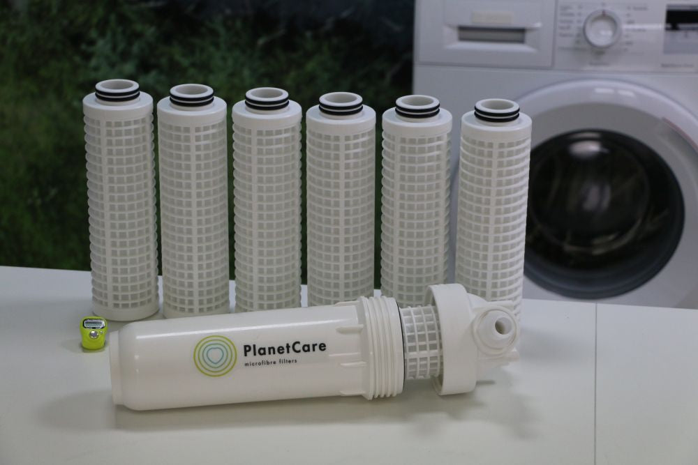 PlanetCare paket 7 polnil in filter