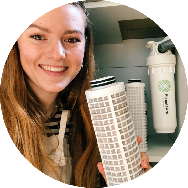 planetcare filter review