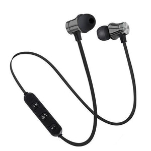 Fone Bluetooth Stereo Sports