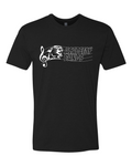 Academy Band Youth Shirt