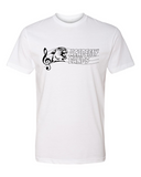 Academy Band Mens Shirt