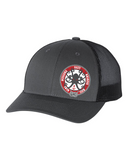 Salty Krakens Trucker Hat