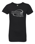 Arapahoe Ridge Girls Shirt