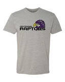 Centennial Raptors Mens Shirt