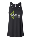 Elite Barbell Club Ladies Tank