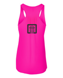 CrossFit Proprius Ladies Tank