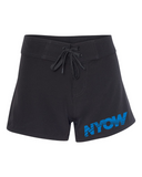NYOW Ladies Board Shorts