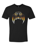 Venom Mens Shirt
