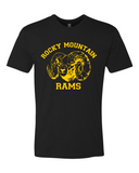 Rams Adult Shirt