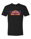 Flyers Mens Shirt