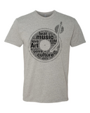DJ Culture Mens Shirt