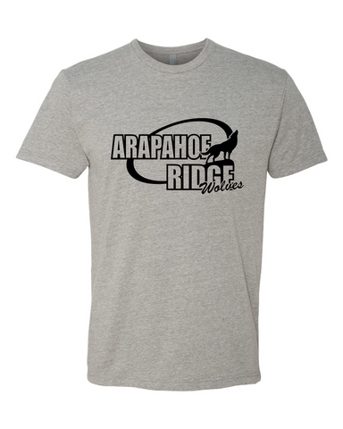 Arapahoe Ridge Youth Shirt