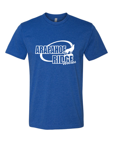 Arapahoe Ridge Mens Shirt