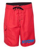 NYOW Mens Board Shorts