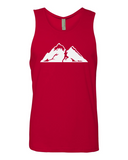 Elevations Training Mens Tank