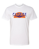 Flyers Youth Shirt