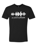 Academy Music Youth Shirt