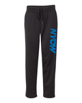NYOW Performance Pants
