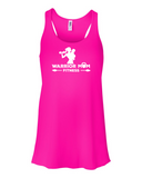 Warrior Mom Tank