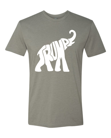 Shirt Shop Trump 2020