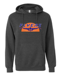 Rock Creek UNISEX Youth Hoodie