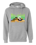 Drop The Beat UNISEX Hoodie