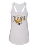 Ladies Racer Back