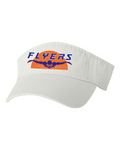 Rock Creek Visor