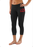 FitRanX LEGGINGS/YOGA PANTS 3/4