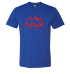 FitRanx Mens Shirt