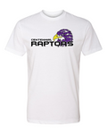 Centennial Raptors Youth Shirt