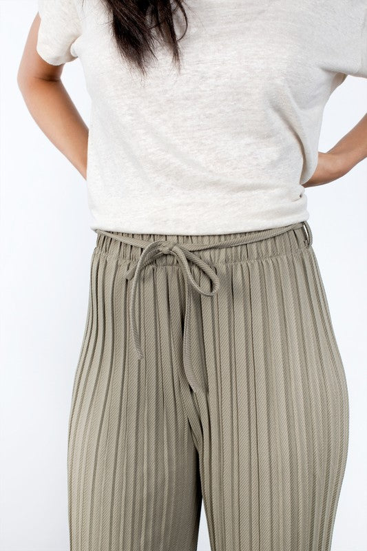 FRANKLYN PANTS