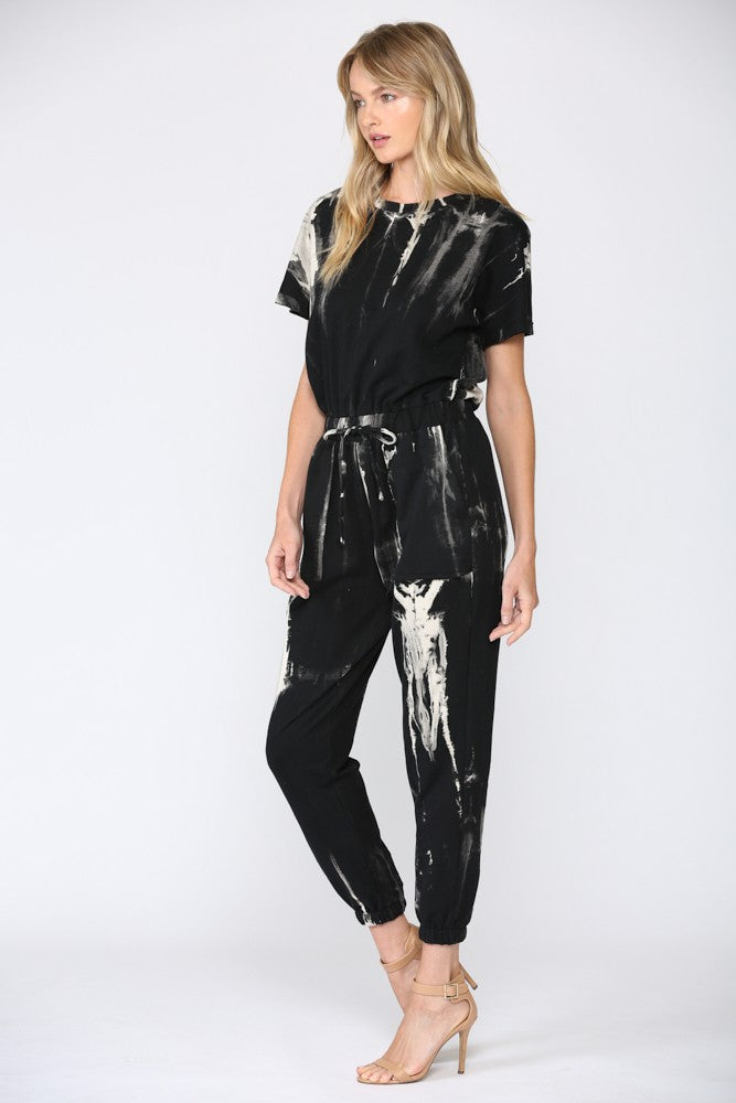 FATE JUMPSUIT