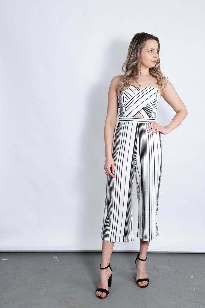 DAY OR NIGHT JUMPSUIT