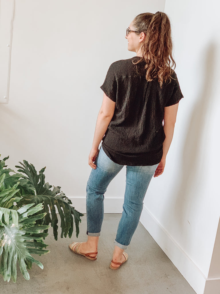 IDEAL DISCOVERY TOP
