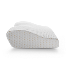Load image into Gallery viewer, Rovia™ Contoured Cervical Orthopedic Pillow online