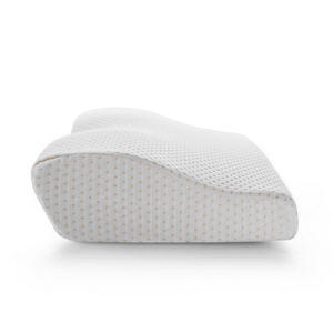 Rovia™ Contoured Cervical Orthopedic Pillow online