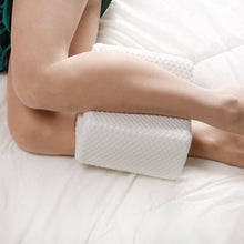 Load image into Gallery viewer, Rovia™ Orthopedic Knee Pillow