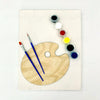 Allah Painting Craft Kit